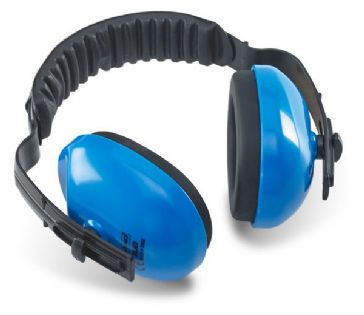 B-Brand Superior Ear Defenders (25dB SNR)